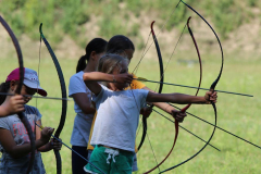 archery_kids_1